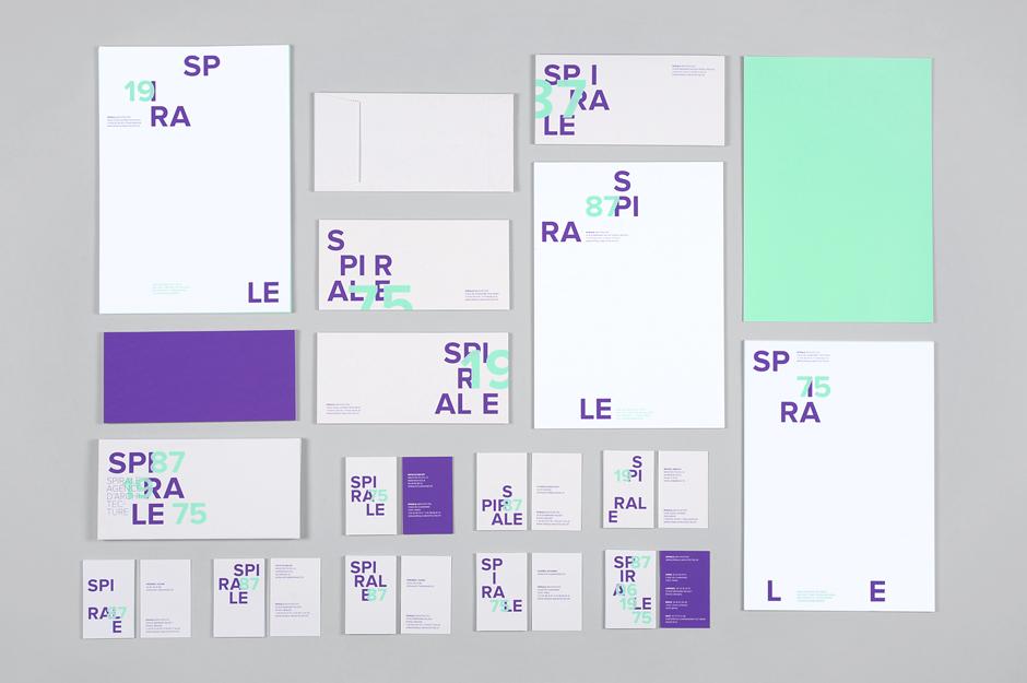 Super Pierre Sponchiado | Design graphique | Paris IP42