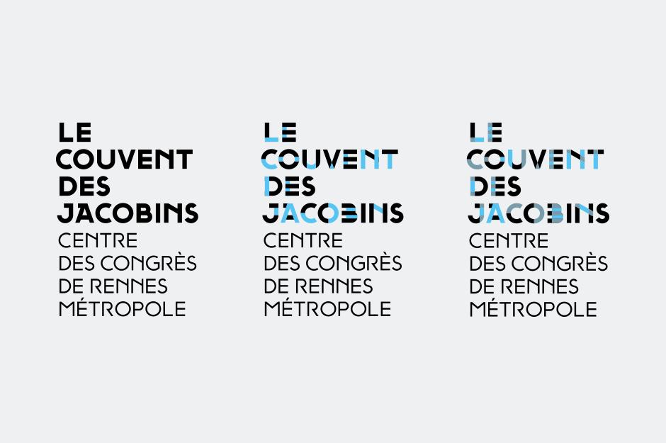 Pierre sponchiado design graphique paris - Office de tourisme et des congres de paris ...