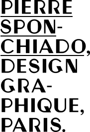 pierre_sponchiado_design_graphique_paris.png